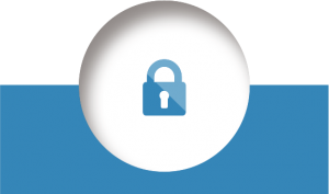 Seguridad Business Central